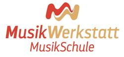 Musiklehrer in Schramberg