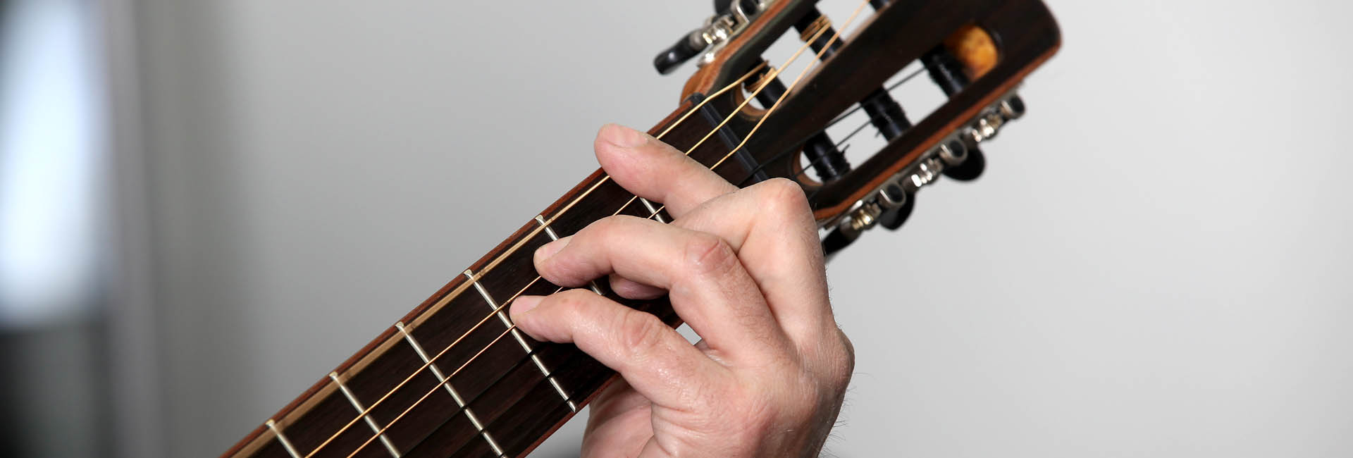 Private Musikschule Musikunterricht