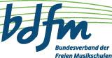 Kooperationspartner BDFM