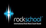 Rockschool Kooperationspartner