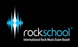 Rockschool Kooperationspartner